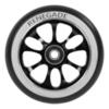 Колесо TSI Renegade 110 mm