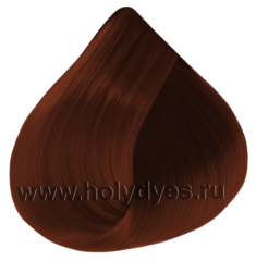 Persona Chestnut brown red