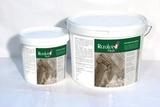 Шпатлевка фасадная  Rezolux Profi (Профи) (18 кг)