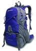 Туристический рюкзак SWISSGEAR Sport 40L Blue