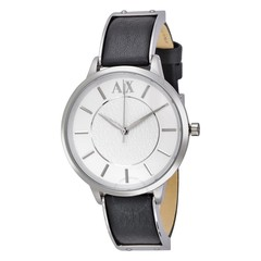 Наручные часы Armani Exchange AX5309