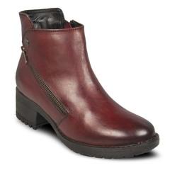 Ботинки #71105 ITI