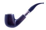 Курительная трубка Barontini Paola 9 mm, форма 1