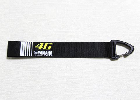 Ремешок для ключей 46 Yamaha