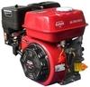 Двигатель бензиновый ELITECH ДБ 200/К6.5