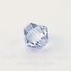 5328 Бусина - биконус Сваровски Crystal Blue Shade 3 мм, 10 штук (large_import_files_b7_b7fd1bfc874d11e3bb78001e676f3543_8501894f6aa74184b59e6d523a3822c0)