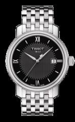 Наручные часы Tissot Bridgeport T097.410.11.058.00
