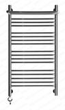 Полотенцесушитель электрический ED34-125 120х50