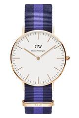 Наручные часы Daniel Wellington 0504DW
