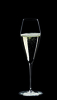Бокал для шампанского 320мл Riedel Vitis Champagne Glass