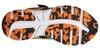 Детские кроссовки для бега Asics Gel-LightPlay 2 PS (C571N 9093) фото