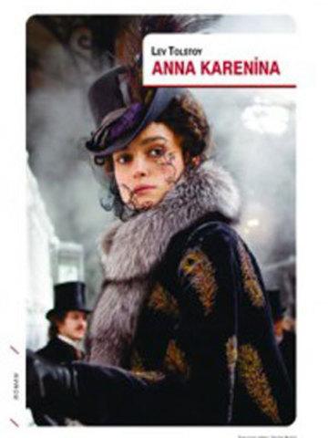 Image result for anna krenina