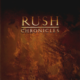Rush / Chronicles (2CD)