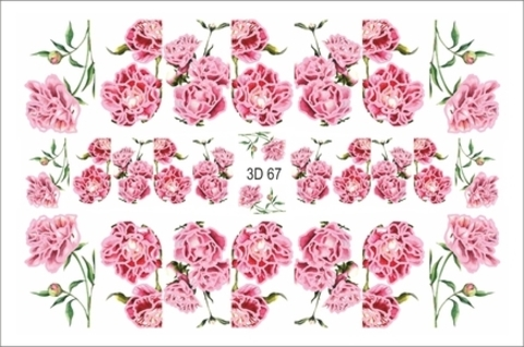 Слайдер 3D 67