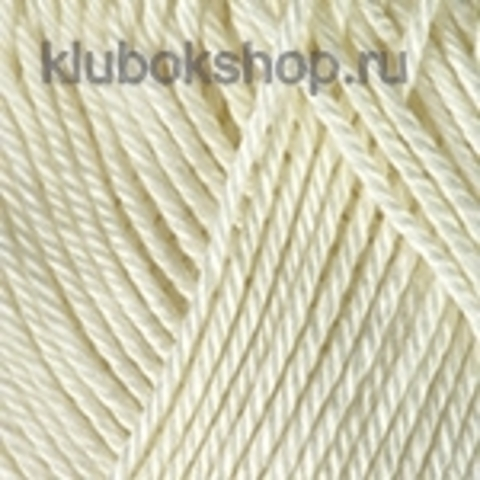 YarnArt Begonia 326