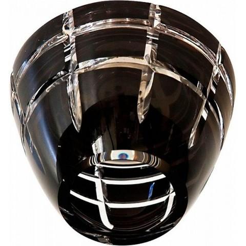 Светильник встраиваемый CD2112 Feron с лампой