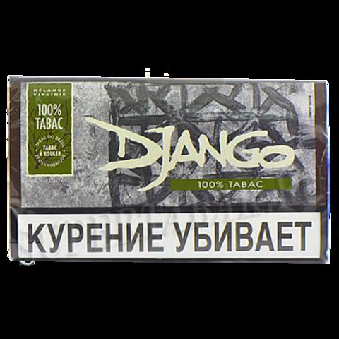 Табак DJANGO 100% TABAC (40гр)