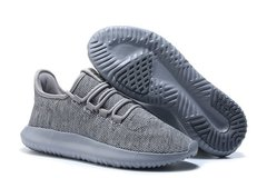 Adidas Tubular Shadow Knit (005)