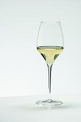 Набор бокалов для белого вина 2шт 490мл Riedel Vitis Riesling