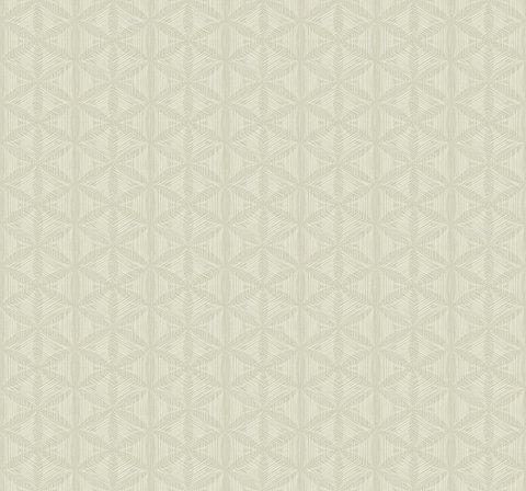 Обои Wallquest Opulent ON40804, интернет магазин Волео