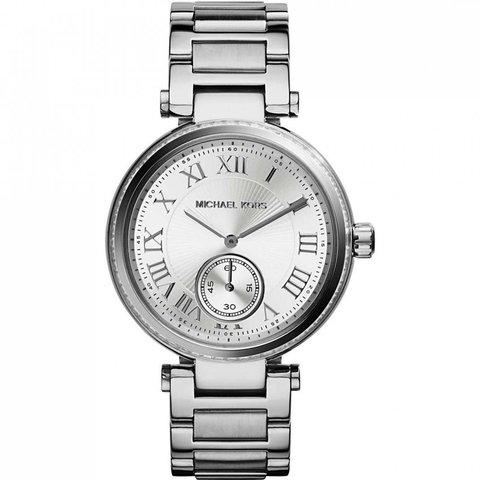 Купить Наручные часы Michael Kors MK5866 по доступной цене