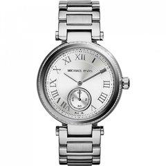 Наручные часы Michael Kors MK5866