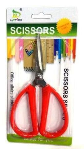 Ножницы HY-3016