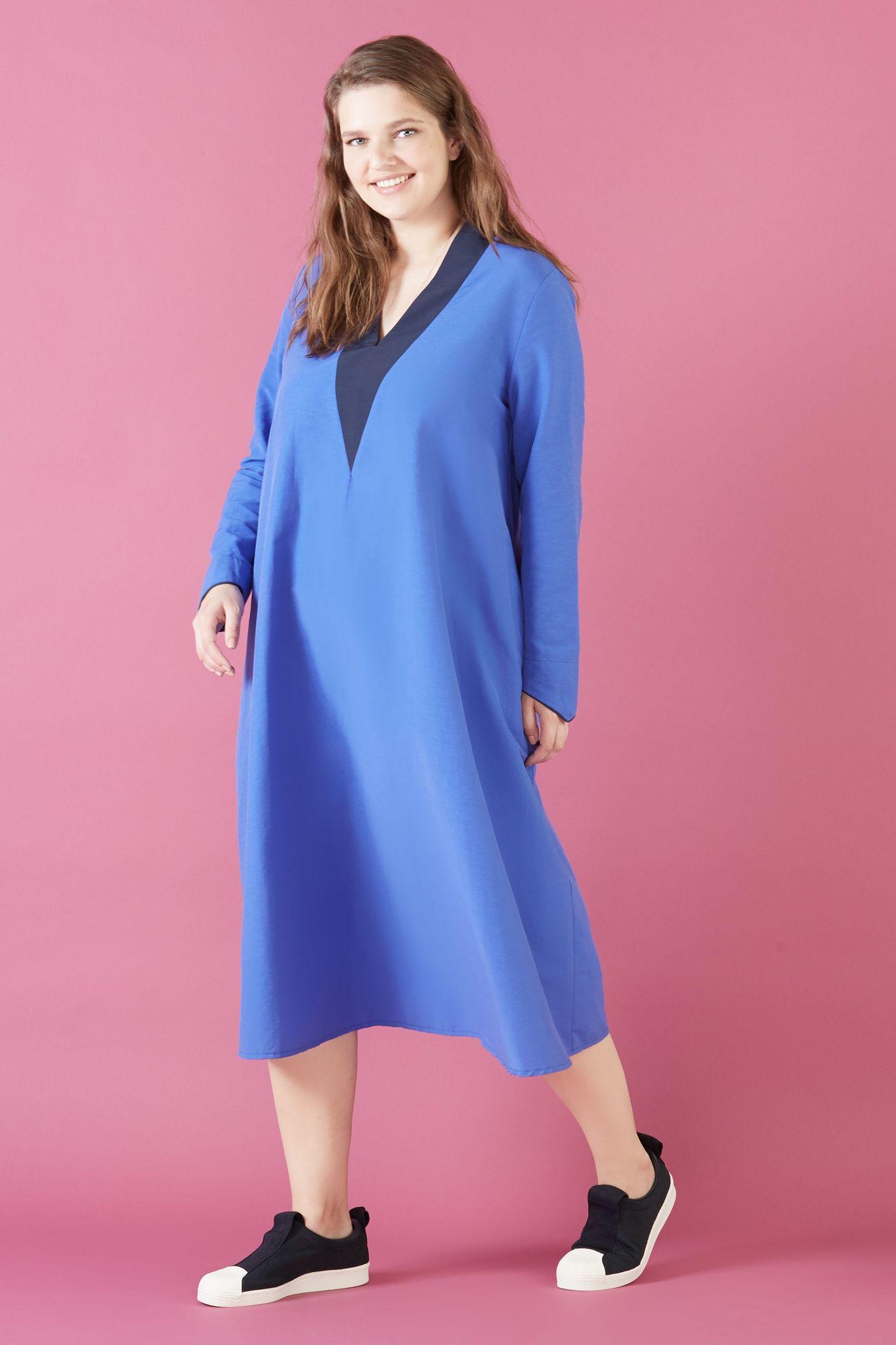Платье LE-06 D02 10/31