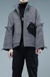 Пальто «WENDEUX» купить