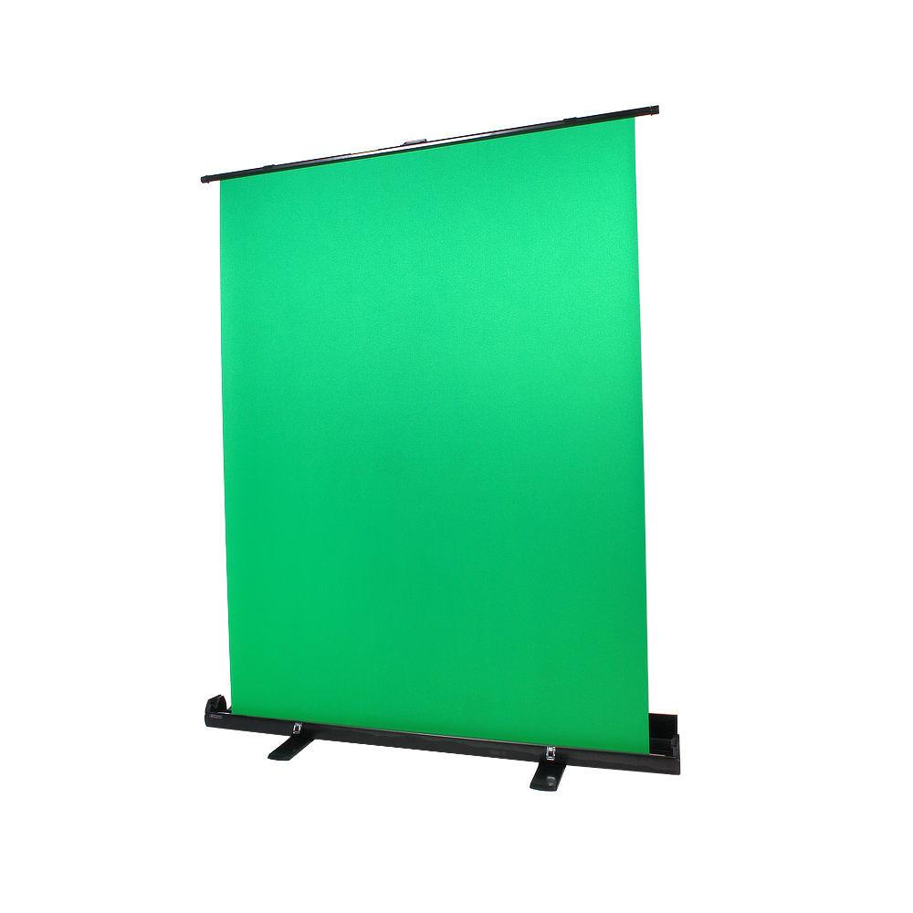 GreenBean Chromakey Screen 1518G
