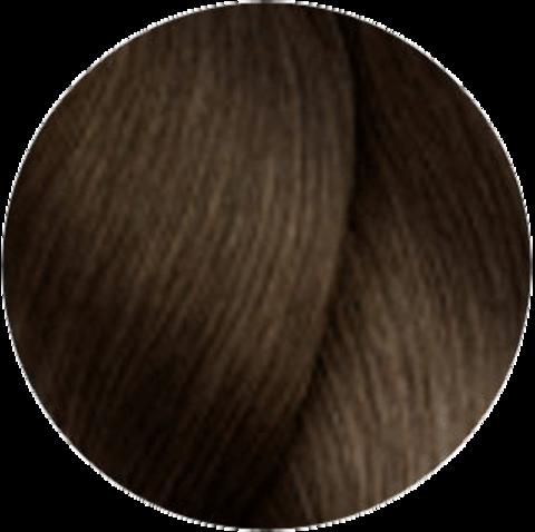 L'Oreal Professionnel INOA 6 (Темный блондин) - Краска для волос