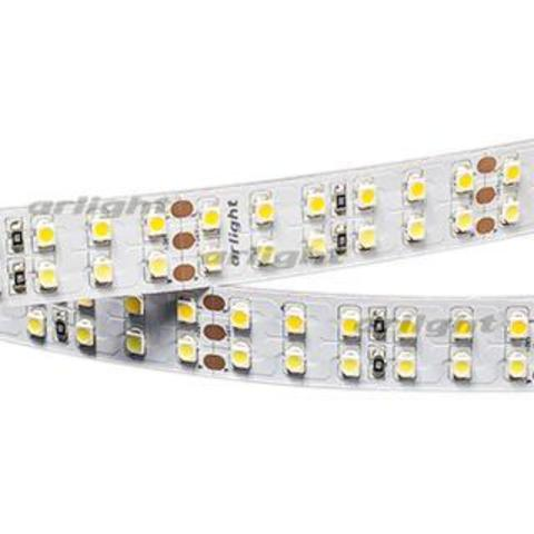 Лента RT 2-5000 24V White-MIX 2x2 (3528, 1200 LED, LUX) | 1м.