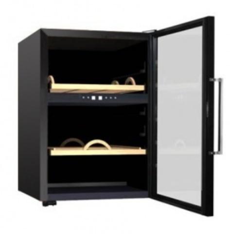 Шкаф для хранения сыра La Sommeliere CAF51N