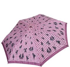 Зонт FABRETTI P-18104-11