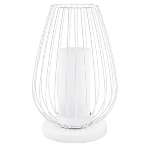 Настольная лампа Eglo VENCINO 94342