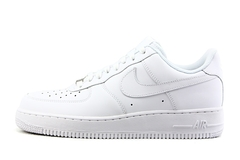 Nike-Air-Force-1-Mid-07-Low-White-Krossovki-Najk-Аir-Fors-1-Mid-07-Nizkie-Belye