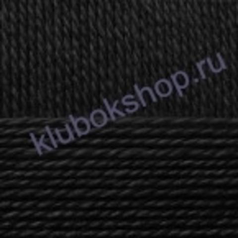 Классический хлопок (Пехорка) 02 - интернет-магазин