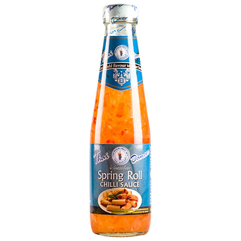 https://static-eu.insales.ru/images/products/1/4020/21426100/Spring-Roll-Chilli-Sauce-700ml.jpg