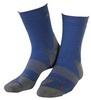 Функциональные термоноски Gococo Technical Cushion High Wool (STLRHW0012-13) унисекс