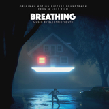 Electric Youth ‎/ Breathing (CD)