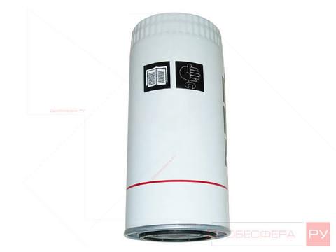 Фильтр масляный для компрессора Atlas Copco GX7
