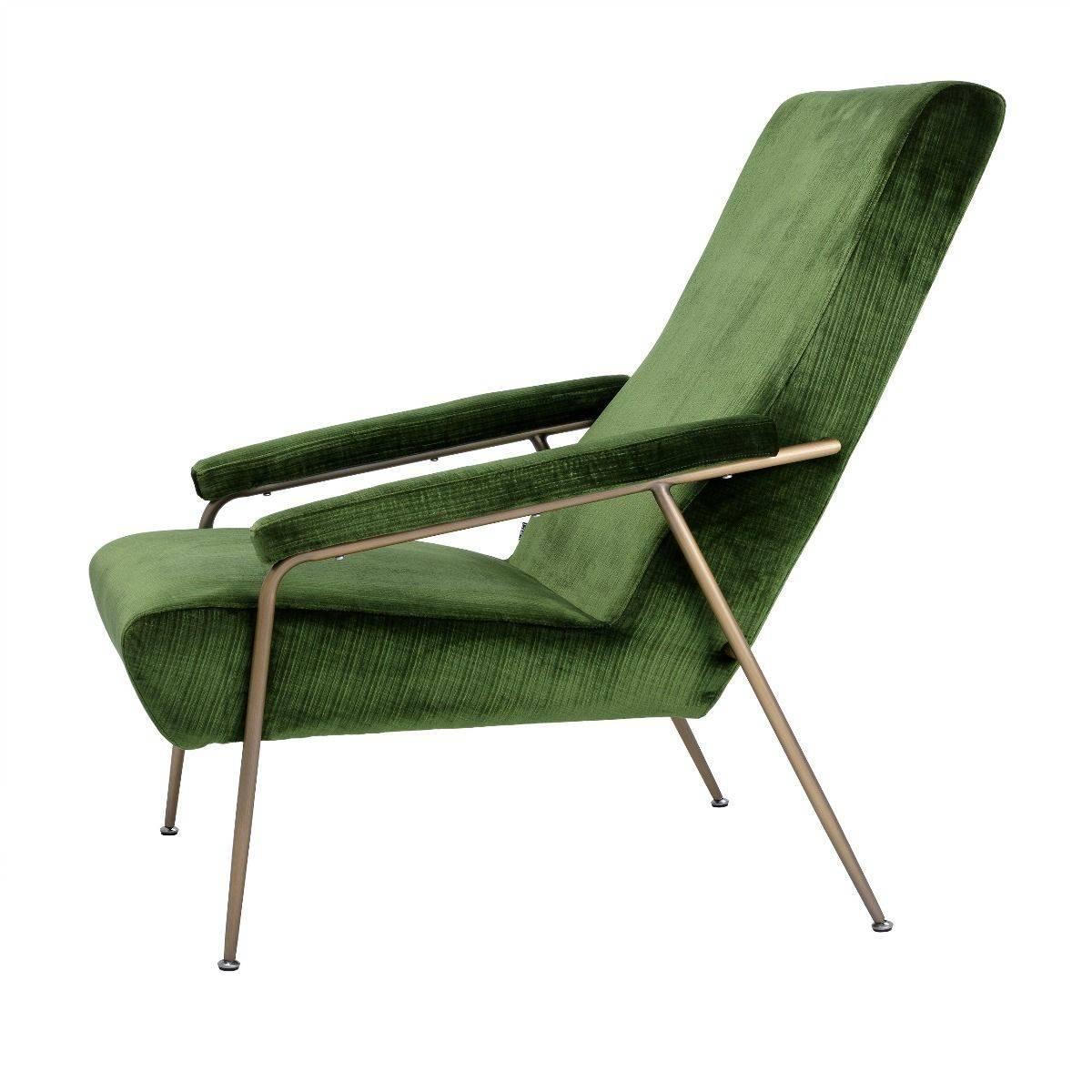 Кресло Eichholtz 113587 Gio
