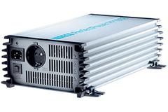 Преобразователь тока (инвертор) WAECO PocketPower PP-1004 (24В)