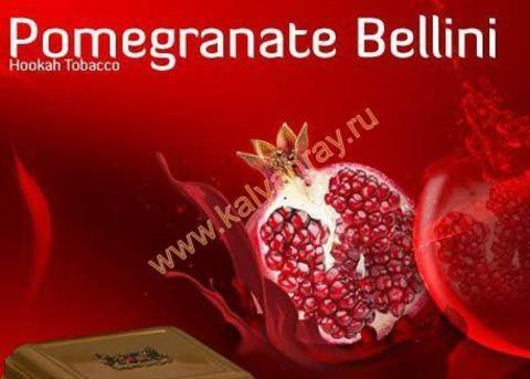 Argelini Pomegranate Bellini
