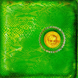 Alice Cooper / Billion Dollar Babies (CD)