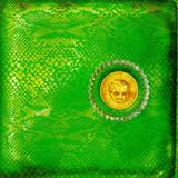 Alice Cooper / Billion Dollar Babies (CD)