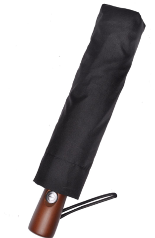 Зонт мужской ТРИ СЛОНА 709