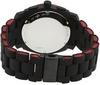 Купить Наручные часы Fossil FS4658 по доступной цене