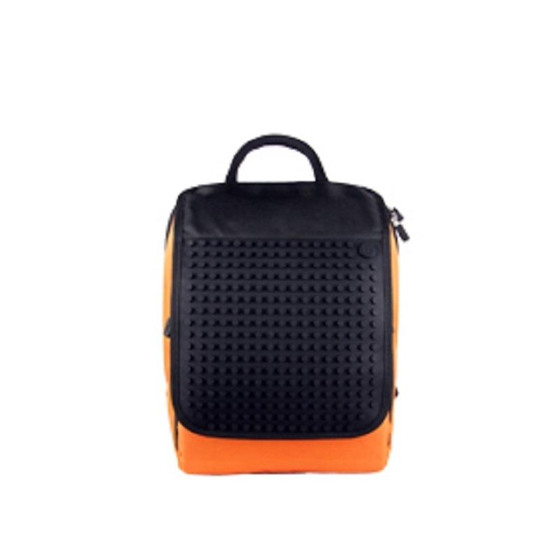 c0e745825fbd Рюкзак Upixel детский школьный портфель Young style backpack ...