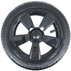 Колесо для коляски Tutis tapu-tapu / mimi 280/65